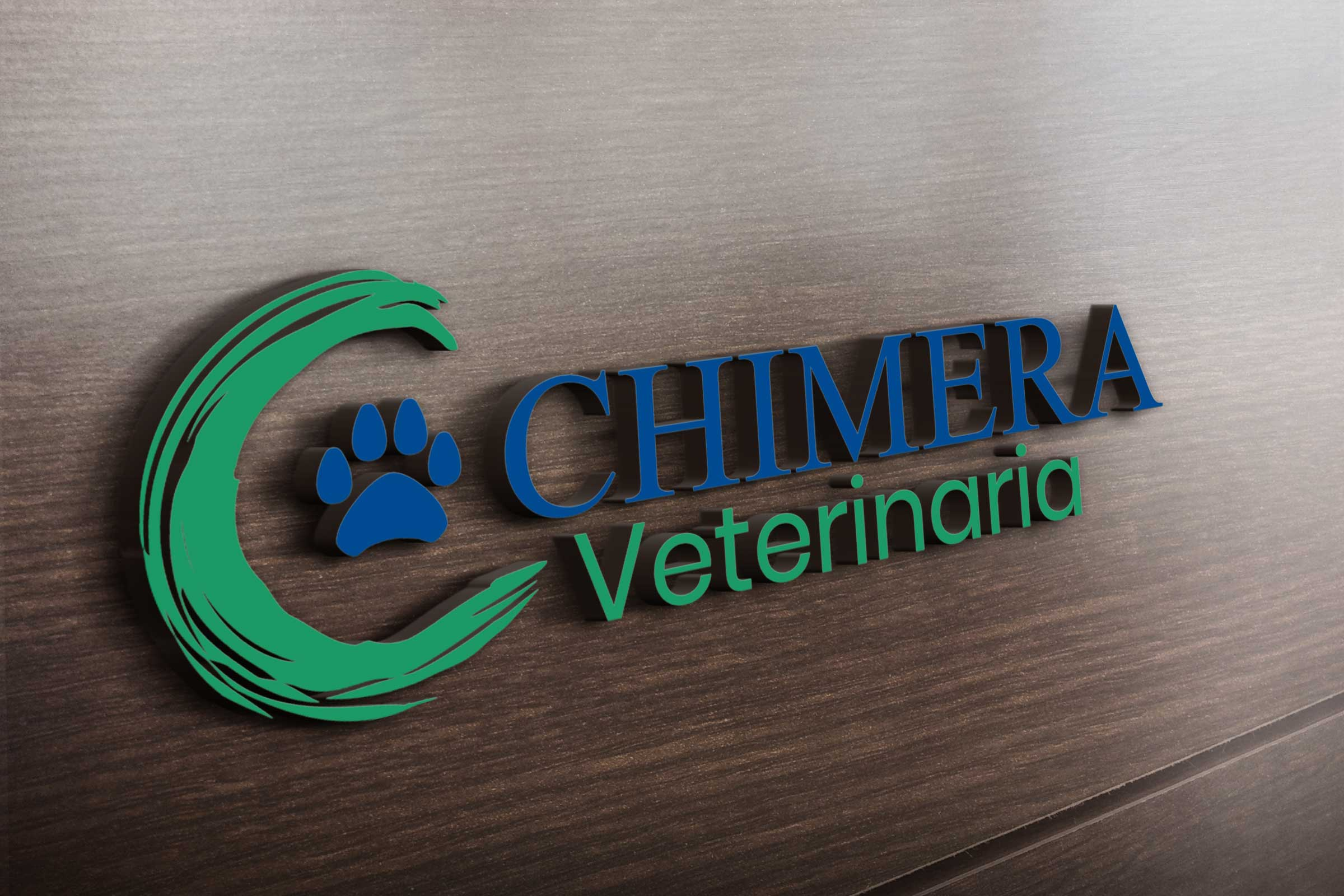 chimera_logo
