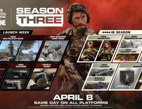 Call of Duty: Modern Warfare – PC – Problemi download Patch